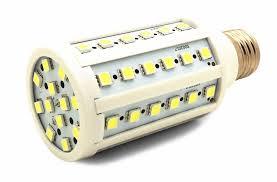 24v led light bulb 24v 36v dc led light bulb bc b22 edison e27 l rv 12vmonster