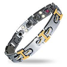titanium bangle bracelet images Bio bracelet dubai therapeutic bangles bio magnet bracelet jpg