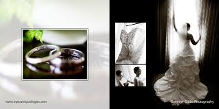 Custom Wedding Albums Professional Custom Wedding Album Designs Eye Candy Collages Blog