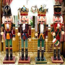 Nutcracker Christmas Ornaments Wholesale by Discount Nutcracker Christmas Gifts 2017 Nutcracker Christmas