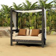 Outdoor Furniture Ideas 17 Best Modern Patio Furniture Ideas Images On Pinterest Modern