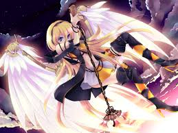 wallpaper anime lovers coolest anime lovers c a l images anime hd wallpaper and
