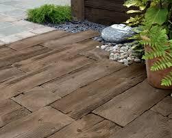 pavimenti in legno x esterni le tipologie di pavimenti in legno per esterni