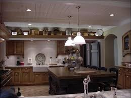 kitchen retro light fixtures industrial look pendant lights