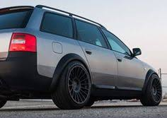 audi a4 allroad 2004 who has 20 rims on their c5 a6 s6 ar page 2 audi