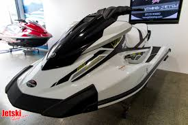 lamborghini jet ski yamaha vx ho cruiser 2017 jetskishop com