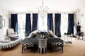 windsor smith home interior designer windsor smith home bunch interior design ideas