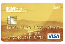 prepaid international debit card 11 best prepaid cards to use abroad oultonhallleeds info