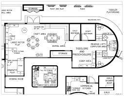 Floor Plan Maker Kitchen Floor Plan Tool
