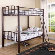 Extra Long Twin Bunk  Loft Beds Youll Love Wayfair - Extra long bunk bed