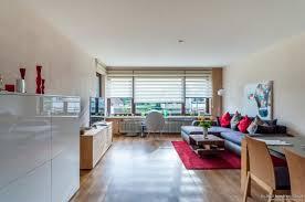 Wohnzimmer M El Kraft Wohnungen Zum Verkauf Buchholz In Der Nordheide Mapio Net