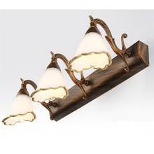 Vintage Vanity Light Online Get Cheap Vintage Vanity Lights Aliexpress Com Alibaba Group