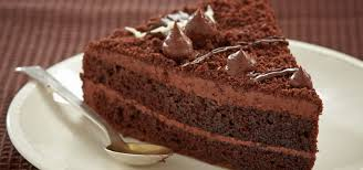 chocolate cake day 27th jan 2018 days of the year
