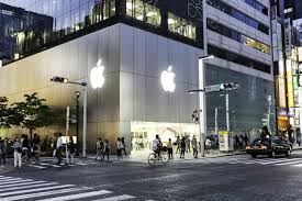 apple japan apple lucky bag promotion hitting stores in japan on jan 2