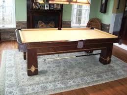 Championship Billiard Felt Colors Move Different Design Styles Pool Table Felt Colors Florist Home And