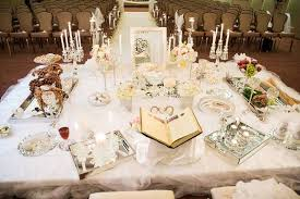 wedding sofreh sofreh ahgd wedding flowers seattle washington cms