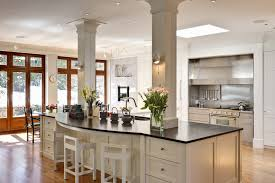 interesting modern kitchen organization best design details and