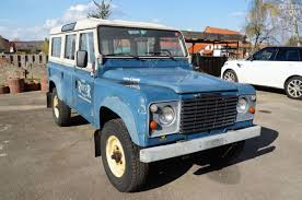 land rover classic for sale classic 1984 land rover defender for sale 130 dyler