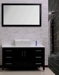 all modern bathroom mirrors vanity decoration