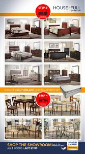 royal house full furniture package royal furniture memphis