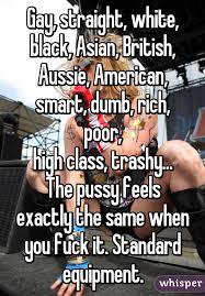 Gay Meme Asian - straight white black asian british aussie american smart