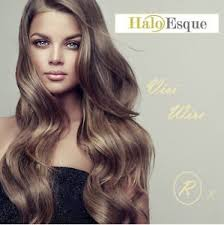halo hair halo hair extensions remy human hair visi wire secret wire hair