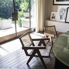 Kourtney Kardashian New Home Decor by So This Is What Kourtney Kardashian U0027s Office Looks Like Mydomaine