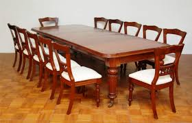 Dining Room Tables For 12 by Stunning Extendable Dining Table Seats 12 60 For Your Dining Room