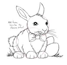 the story of the easter bunny an irresistible easter bunny the story elves help with writing