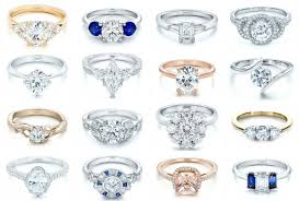 made engagement rings all you need to about buying a custom engagement ring