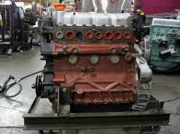 land rover diesel engine series land rover parts dare britannia ltd