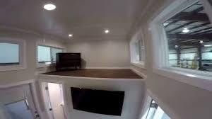 100 titan homes floor plans modern design china supplier zeusko