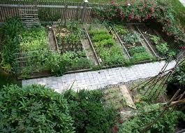 small plans path gardening pinterest garden design plans