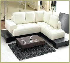 Small Space Sectional Sofa by Contemporary Sectional Sofas For Small Spaces U2013 Beautysecrets Me