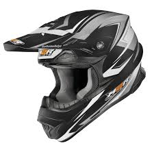 motocross gear perth m2r exo factory perth western australia u2013 mack 1 motorcycles