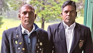 sri lankan l 130th sri lanka golf chionship in nuwara eliya sri