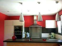 luminaires cuisine design luminaire spot cuisine cool spot led luminaire led clairage cuisine