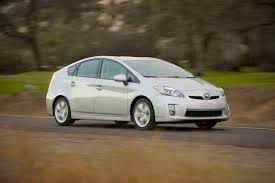 toyota usa models toyota set to launch 10 new hybrid models by 2010 the torque report