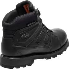 waterproof motorcycle boots harley davidson men u0027s edison fxrg black waterproof motorcycle