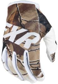 youth monster energy motocross gear 143 best mx gear images on pinterest riding gear fox racing and