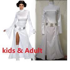 Halloween Costume Princess Leia Popular Darth Vader Costume Buy Cheap Darth Vader Costume