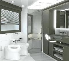 bathroom decor ideas for apartment bathroom ideas for apartments ideas apartment bathrooms small