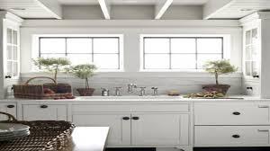 Black Knobs For Kitchen Cabinets Glass Kitchen Cabinet Knobs White Kitchen Cabinets Black Knobs