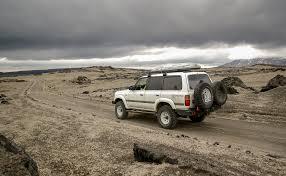 land cruiser off road free images landscape sand car desert adventure iceland