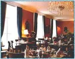 bureau de change galway hotel rosleague manor hotel co galway booking information