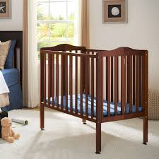 Coventry Convertible Crib Fantastic Coventry Mini 4 In 1 Convertible Crib Child Craft Delta