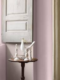 chambre grise et poudré peinture gris et avec chambre grise et poudre 12 peinture