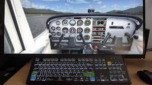 Flight Sim Desk Editors Keys Fsx Keyboard