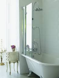 help u0026 advice the right bathroom design for you u0026 your home