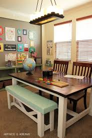 Craft Room For Kids - 43 best cotswolds house craft and homework room images on